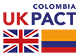 logo uk pact