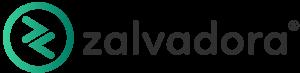 Zalvadora